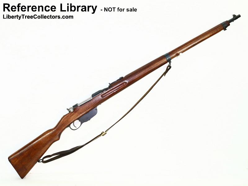 steyr rifles for sale