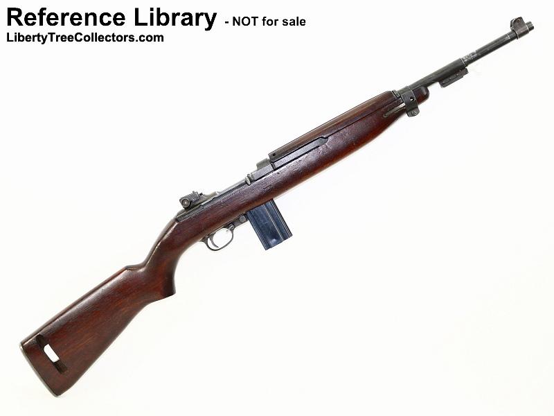 winchester m1 carbine for sale