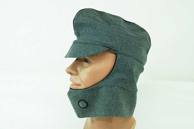 2d1ccdb77e9 Swiss Military Wool Hat