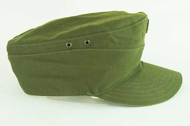 Austrian Military Summer Hat 12d04f01fbf
