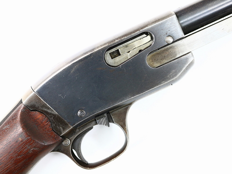 Can you look up the serial number of a Savage or Stevens gun