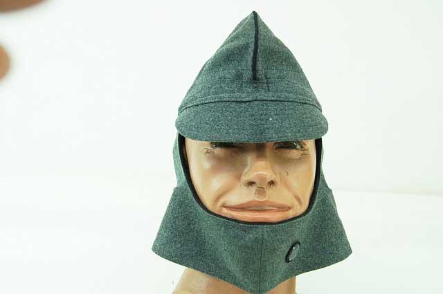 Swiss Military Wool Hat 5231dd0ecfc