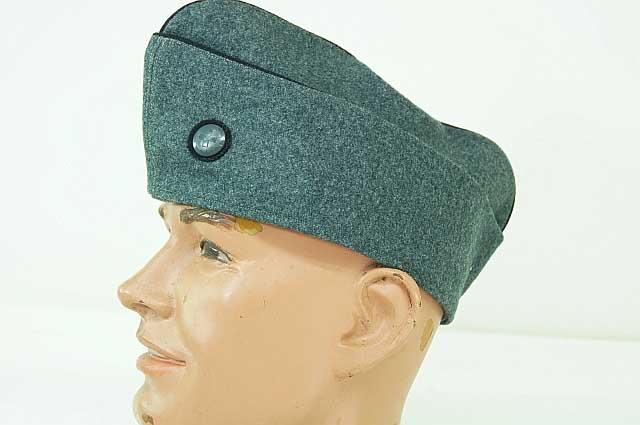 b79e8d4b77e Swiss Military Wool Hat