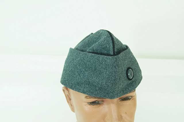 325c7617575 Swiss Military Wool Hat