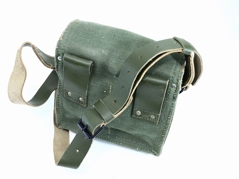 Magazine Shoulder Bag FN FAL M1A Nice