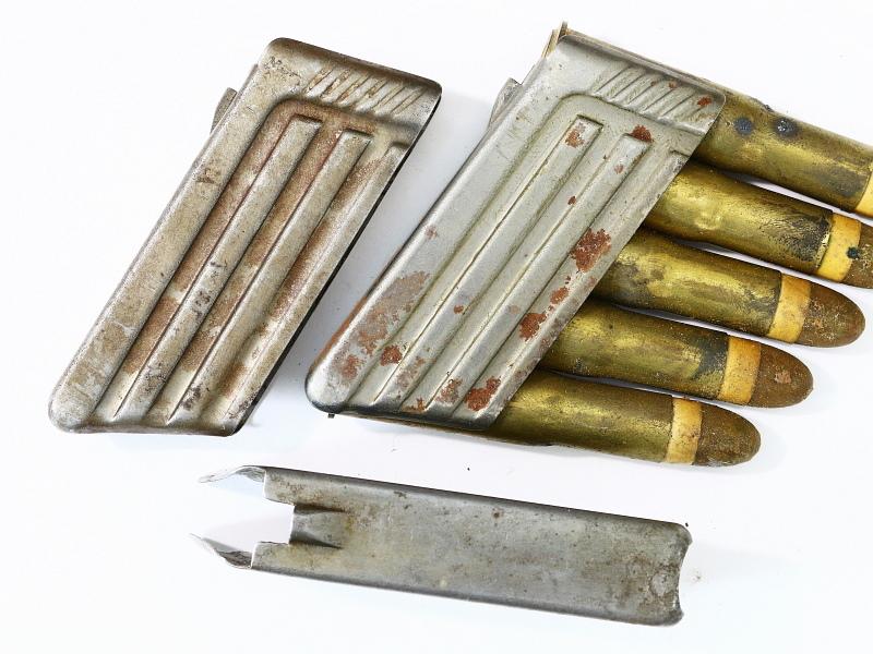 clip mannlicher 1886 Mann11mmc