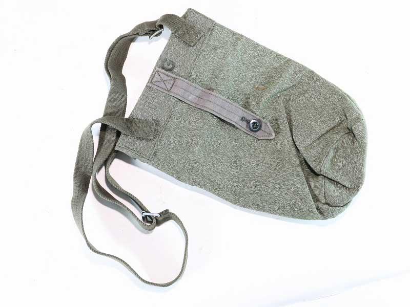 bb6a13f2ea2 Swiss Gas Mask Bag SnP 8x11